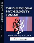 dimensional psychology, Coppedge