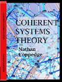 Coherent Systems Theory