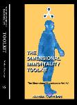 immortality encyclopedia