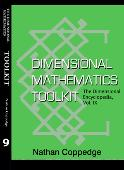 Mathematics Toolkit (2021)