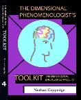 phenomenology encyclopedia