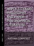 hyper-literature hyper-philosophy