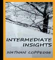 Intermediate Insights
