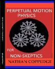 Perpetual Motion / Non-Skeptics by Coppedge