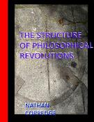 Structure of Philosophical Revolutions