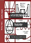 Systems Theory / Nathan Coppedge