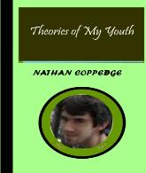 theories of my youth